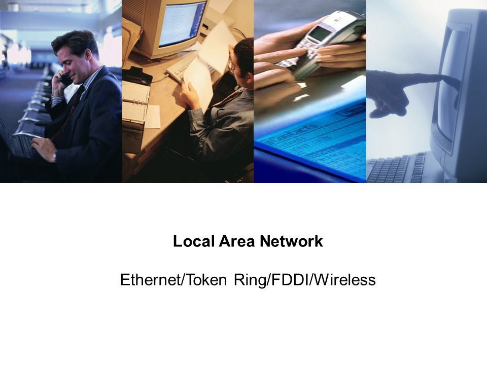 42 Proprietary and Confidential to Accenture Wireless LAN (WLAN) Extension Point
