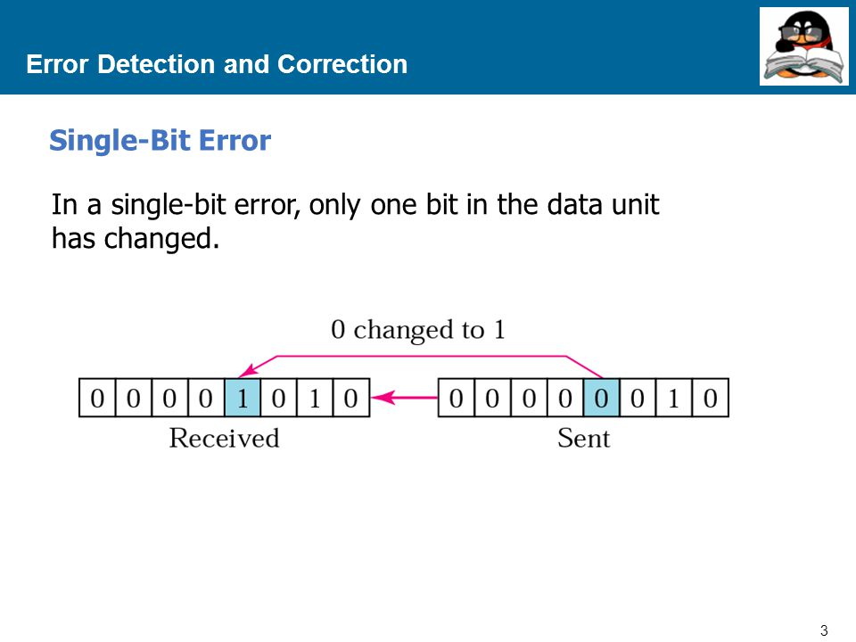 34 Proprietary and Confidential to Accenture Error Detection and Correction Checksum