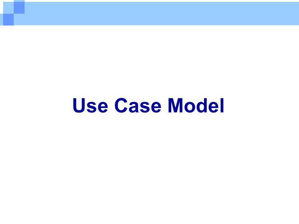 System Analysis กระบวนการวิเคราะห์ระบบ ( System Analysis Phase ) มุ่งเน้นสิ่งที่ระบบจะต้องมี (What) และต้อง ทำให้กับผู้ใช้ โดยไม่สนใจว่าจะทำอย่างไร (How) กระบวนการวิเคราะห์ความต้องการของผู้ใช้ ระบบ ( Requirement Analysis phase ) สร้างแบบจำลอง (Model) หน้าที่การทำงาน ของระบบซอฟต์แวร์ จากมุมมองของผู้ใช้ ภายนอก หรือ ระบบภายนอก ซึ่งจะได้ แบบจำลองของความต้องการของผู้ใช้ระบบ (Requirement Model)