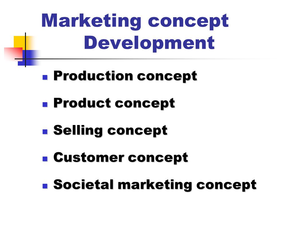 Tarket market Target market Market offering Market segmentation  Demographic  Geographic  Phychographic  Behavior Core marketing concept