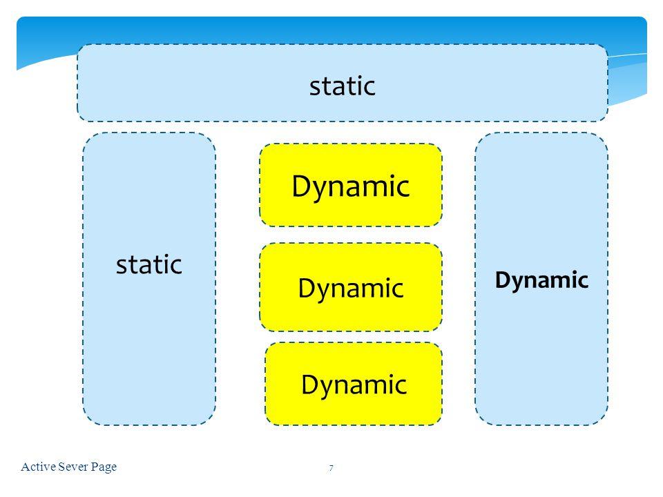 Appserv คือ โปรแกรมที่รวมเอา Package ของ php, apache, mysql มาใว้ รวมกัน ซึ่งครบในการพัฒนาโปรแกรม PHP หลังจากที่ downloads เสร็จเรียบร้อยแล้ว ได้ โปรแกรมดังรูปดับเบิ้ลคลิกเพื่อติดตั้ง การติดตั้ง Appserv จำลองเป็น Server