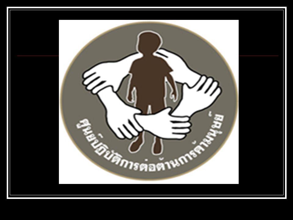 การค้ามนุษย์ ความหมายของการค้า มนุษย์ สภาพปัญหาของการค้า มนุษย์ ผลการทบของการค้า มนุษย์ วิธีป้องกันการค้ามนุษย์