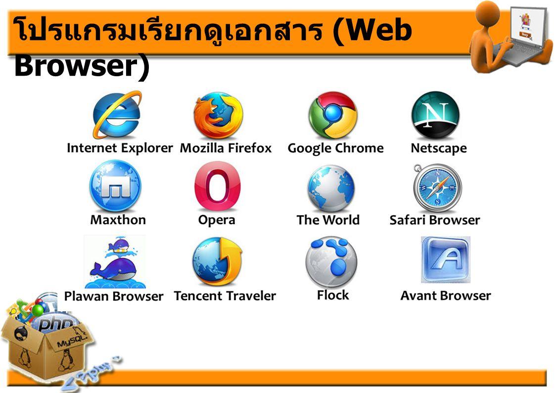 ตัวแปร ภาษา PHP ั วชา การเขยน โปรแกรมบนเวบ็ (Web-based Programming) 19 ้ึ้ึ เริ่มต้นเขียนโปรแกรม