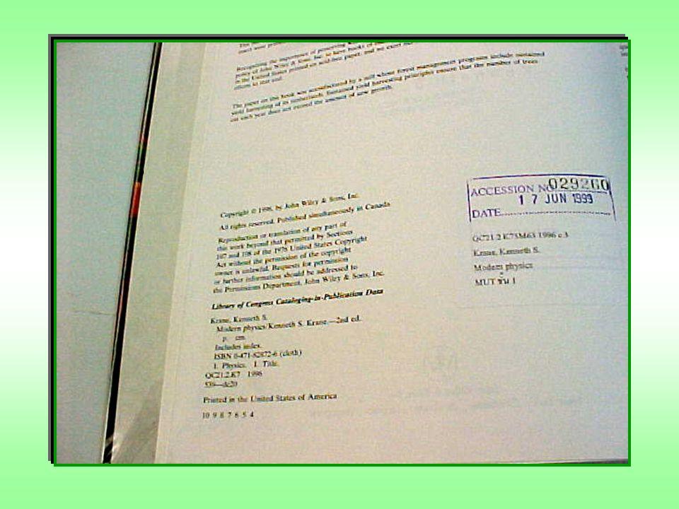 วารสารฉบับ ปฐมฤกษ์ ราย 2 เดือน ปีที่ 1 ฉบับที่ 1 ( มกราคม - กุมภาพันธ์ 2546) ปีที่ 1 ฉบับที่ 2 ( มีนาคม - เมษายน 2546)