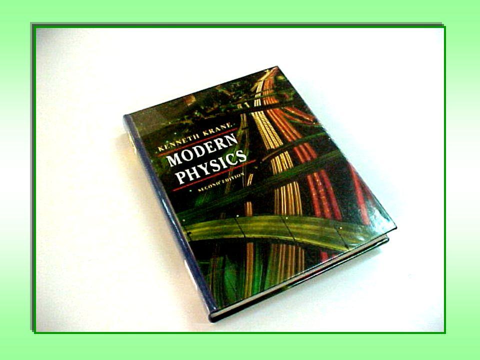 วิธีจัดระบบหนังสือ เพื่อให้ค้นคืนง่าย 1.กรอกข้อมูลเกี่ยวกับหนังสือ 1.