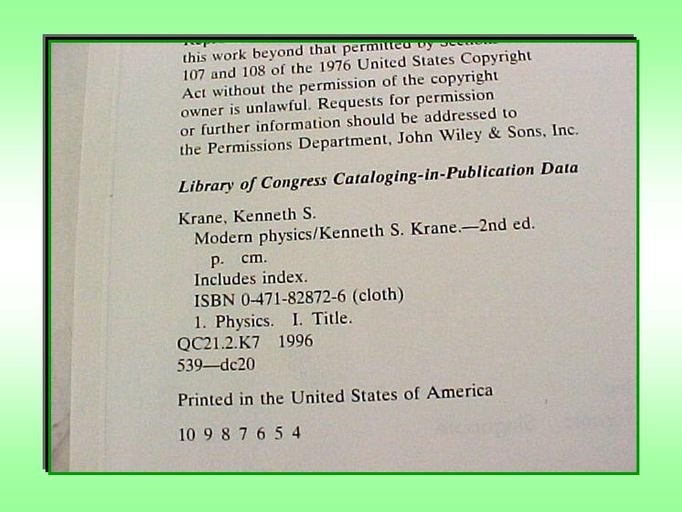 ฐานข้อมูลค้นหา หนังสือ IntraPAC - ใช้ค้นหาหนังสือใน สำนักหอสมุด มทม.