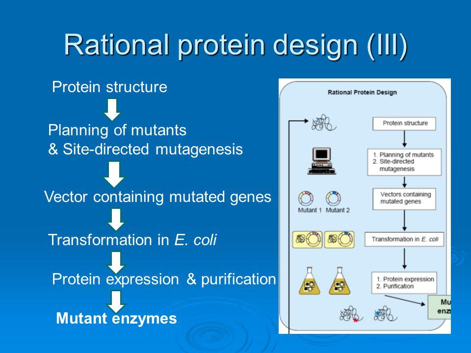 PCR & ep-PCR