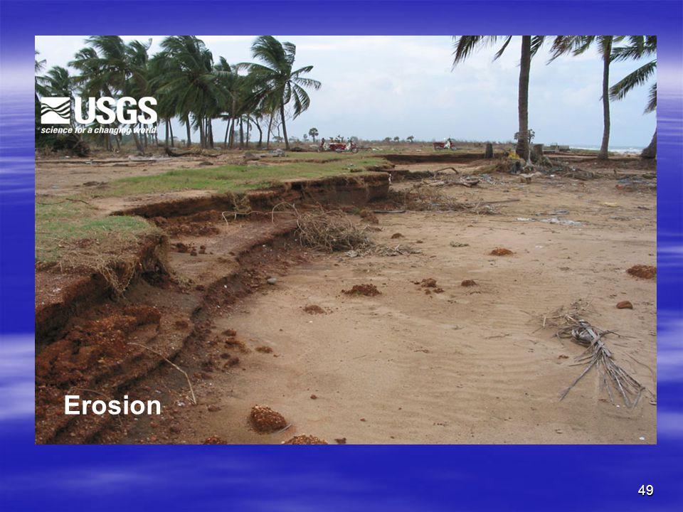 49 Erosion