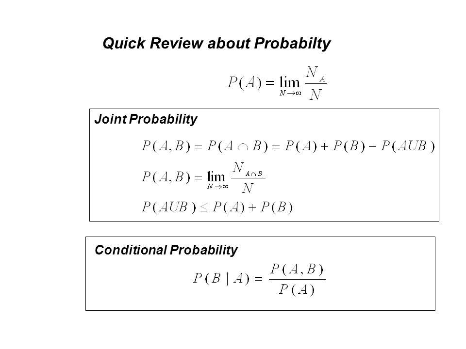 SR 1 0 2 0.8 0.1 Example 3.P(S=0)=0.4 P(S=1)=0.2 P(S=2)=0.4 Find P(R=0) Example 4.