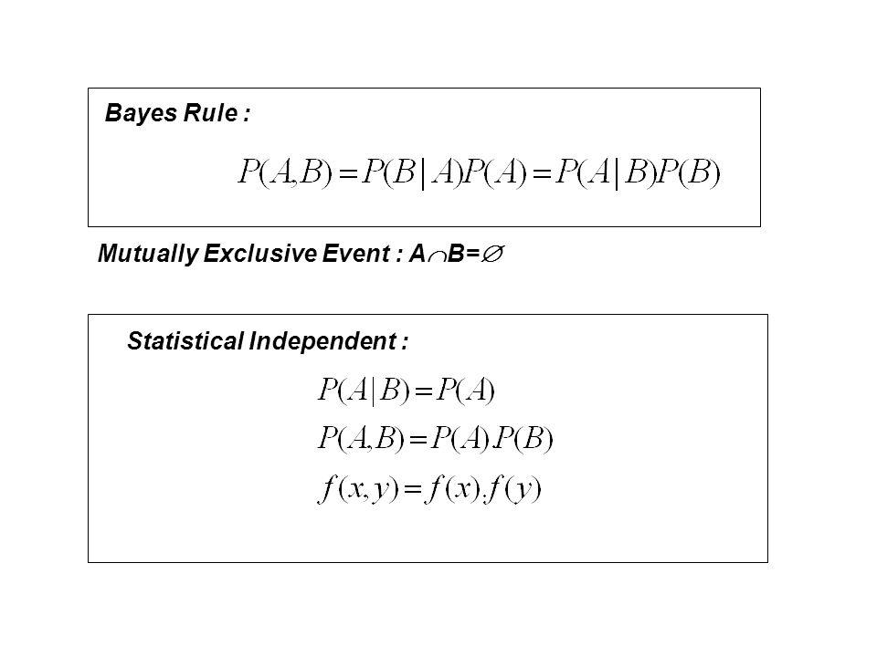 Example 6. y = x 2