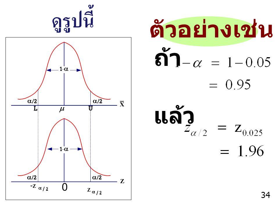 ตัวอย่างเช่น ถ้า แล้ว ดูรูปนี้  /2  L U 1-1- 1-1- 0 - Z   /  2 Z /2Z /2 Z X 34