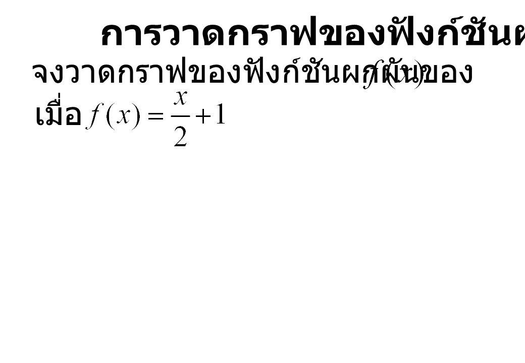 ตัวอย่างลำดับเรขาคณิต 1,1,1, … เป็นลำดับที่มีอัตราส่วนร่วมคือ