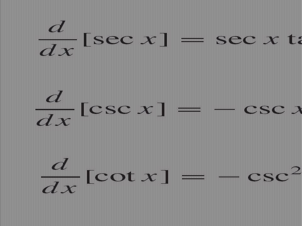 กฎลูกโซ่ (Chain rule) กฎลูกโซ่ เป็นทฤษฎีบทสำคัญของการหาอนุพันธ์ เป็นทฤษฎี ที่ช่วยให้เราสามารถหาอนุพันธ์ของฟังก์ชันที่ซับซ้อน ( ฟังก์ชันที่อยู่ในรูปฟังก์ชันประกอบ ) ได้ง่ายขึ้น