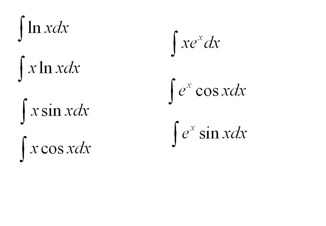 การหาปริพันธ์โดยวิธีแยกเศษส่วนย่อย Integration by Partial Fractions การหาปริพันธ์โดยวิธีแยก เศษส่วนย่อย โดยส่วนใหญ่ จะใช้สำหรับการหาปริพันธ์ ของฟังก์ชันตรรกยะ
