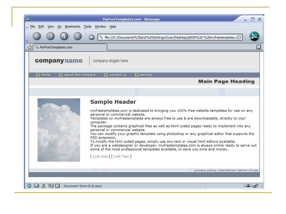 World Wide Web www.sut.ac.th