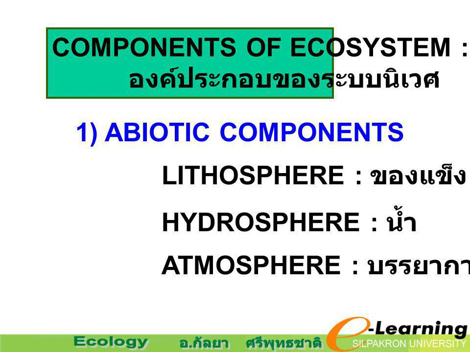 Chromatium Rhodomicrobium Rhodobacter