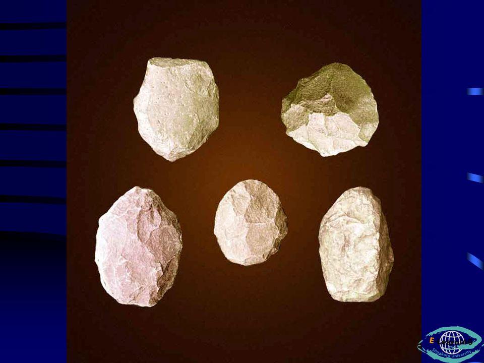 แหล่งโบราณคดีถ้ำผีแมน