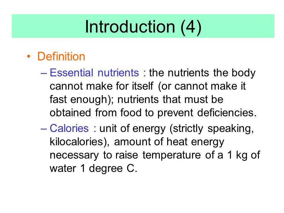 Sweeteners Nutritive sweeteners –natural sweeteners: honey, maple syrup –refined sweeteners: mono-, disacch.