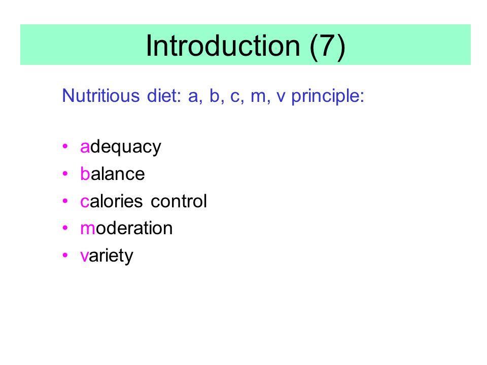 Protein and Amino acids Essential amino acids:His, Ile, Lys, Met, Phe, Thr, Trp, Val Conditionally essential amino acids: Arg, Cys, His, Tyr