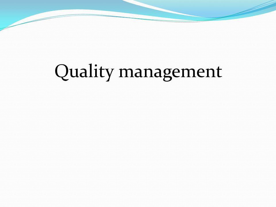 Daily Management การบริหารงานประจำ หรืองานทั้งหมดที่ทำเป็นกิจวัตร เพื่อให้บรรลุผลสอดคล้องมาตรฐาน อย่างมี ประสิทธิภาพ ตามหน้าที่ความรับผิดชอบที่ได้รับ มอบหมายของแต่ละหน่วยงาน โดยพื้นฐานเป็นกิจกรรม ( งานย่อย ) เพื่อรักษาสภาพ ปัจจุบันไว้ รวมทั้งการทบทวน แก้ไข ให้ทำงาน เข้าสู่ มาตรการที่กำหนด