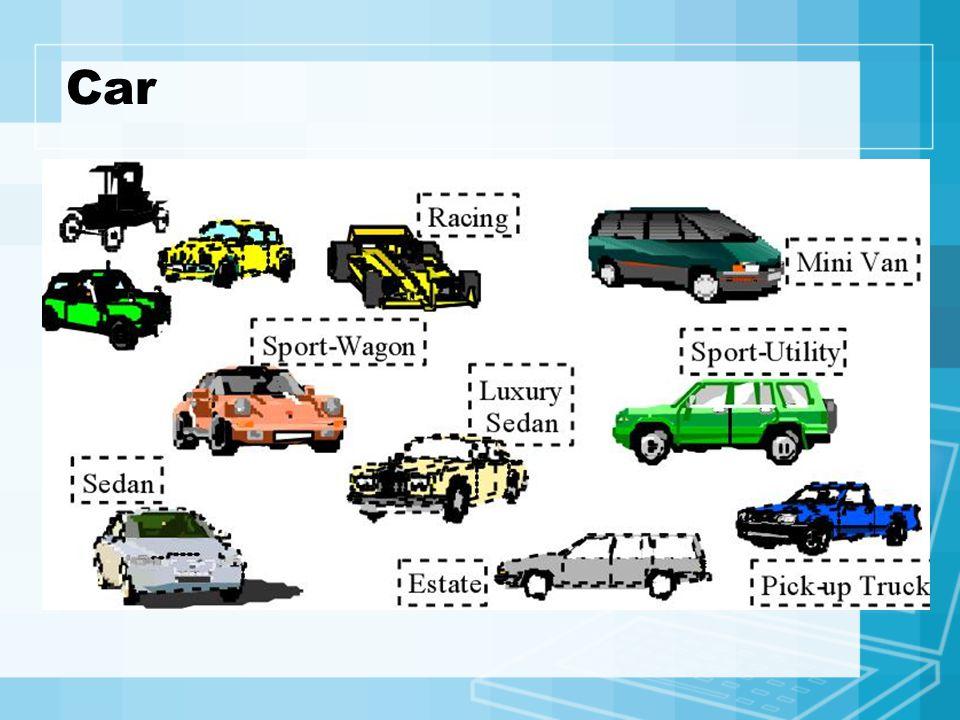 Thailand : Hub of ASEAN  ใหญ่ที่สุดในภูมิภาคเอเชียตะวันออก เฉียงใต้  ยอดการผลิตในปี 2548 กว่า 1,125,000 คัน  ส่งออกกว่า 440,00 คัน  ฐานการผลิตรถกระบะขนาด 1 ตัน ใหญ่ เป็นอันดับ 2 ของโลก  ผลิต 760,000 คัน ในปี 2548  เป้าหมายในการผลิตเพิ่มเป็น 2 ล้านคัน ในปี 2553