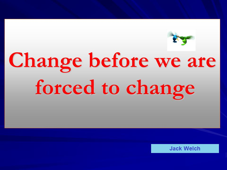 The 5E Leader Model Jack Welch, the former CEO of General Electric (GE) EthicsEnergy EdgeExecutes Energizes