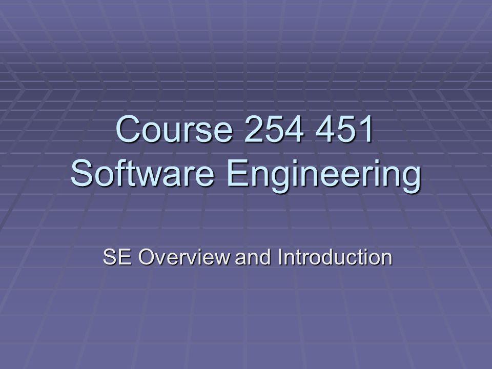 (c) Michael Brueckner 2005-2006 2 Software  Software comprises รวมถึง computer programs and data plus technical descriptions used to run the programs.