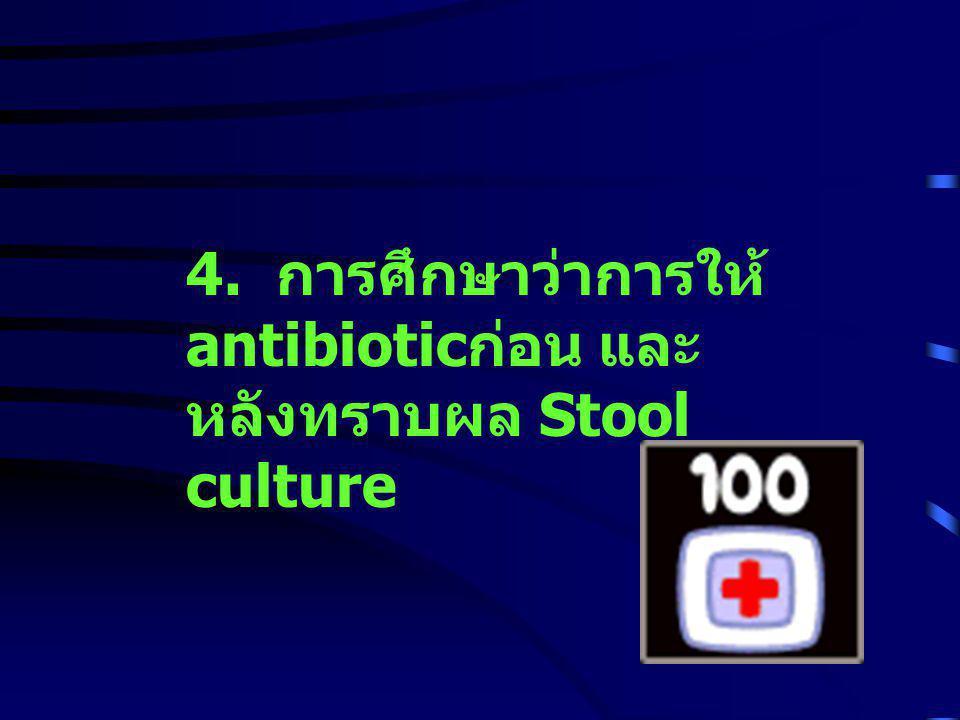 Salmonella E53.85AM,SXT Salmonella D43.08NX Salmonella C43.08AM,SXT V.