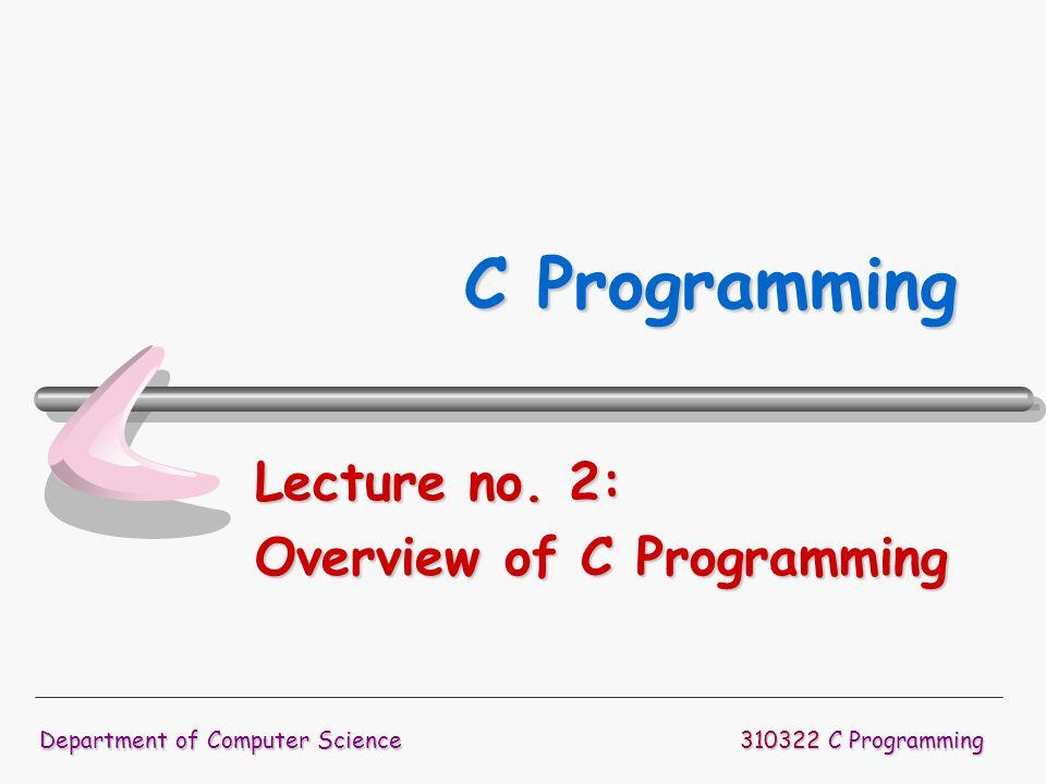 2/34 ภาษา BCPL ภาษา B ภาษา C บนเครื่อง PDP-7 (UNIX) พ.