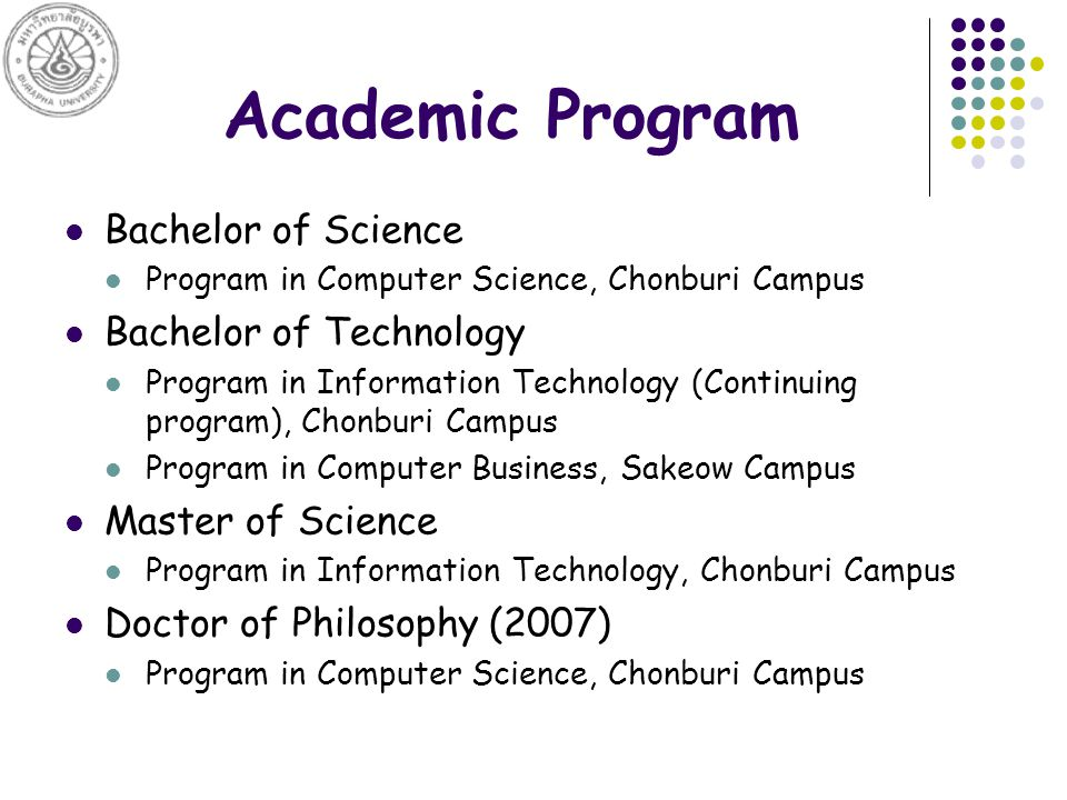 Security Policy Access Card to Faculty and laboratory room.