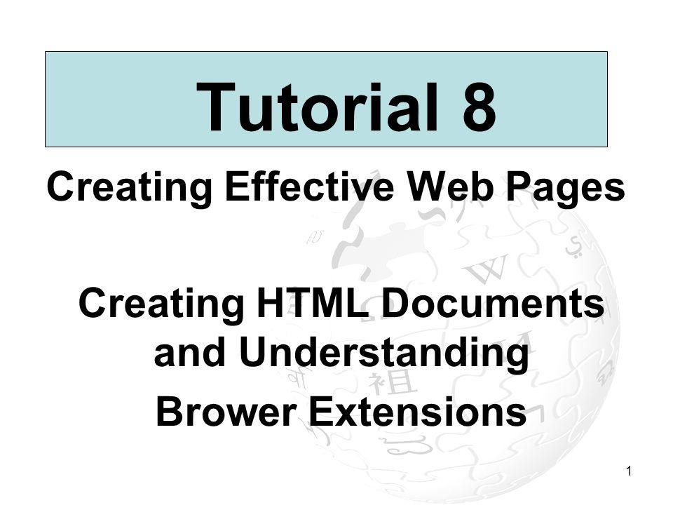 2 การสร้าง Web Page เว็บเพจคืออะไร เว็บเพจ เป็นสิ่งที่ใช้แสดง ข้อมูลผ่านทางอินเตอร์เน็ต ซึ่ง เว็บเพจแต่ละหน้าจะมีหน้าตา ไม่เหมือนกัน มีการวางรูปและ ข้อความต่าง ๆ ไม่เหมือนกัน ขึ้นอยู่กับความต้องการว่าจะให้ เว็บออกมาเป็นอย่างไร