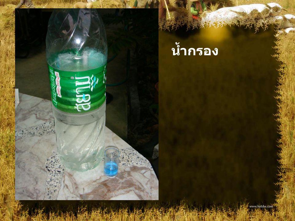น้ำดื่มสปริงเคิล