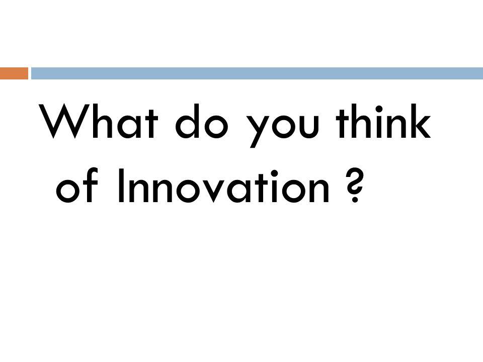 กระบวนการการพัฒนานวัตกรรม 1.วิเคราะห์สภาพปัญหาและความต้องการพัฒนา คุณภาพผู้เรียน 2.