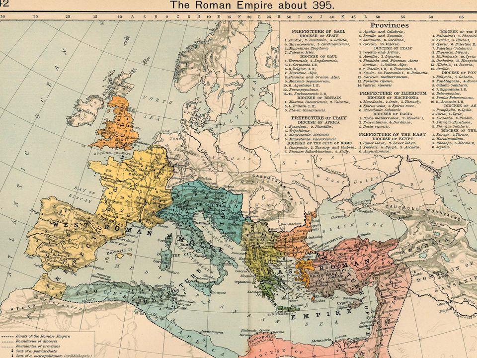 ต่อมาชาวโรมร่วมมือกันขับไล่กษัตริย์อีทรัสกันออกไป จากโรม และได้สถาปนาโรมเป็นรัฐอิสระ มีผู้นำที่ ประชาชนเป็นคนเลือก