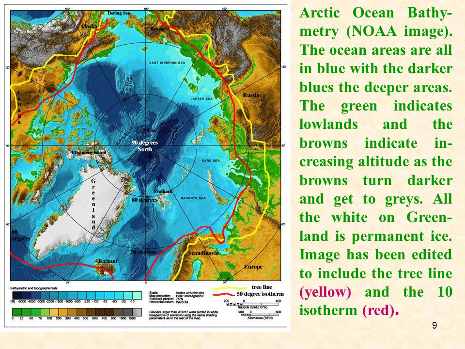 10 Southern Ocean The International Hydrographic Organization in the spring of 2000 delimited a fifth world ocean now the fourth largest of the world s five oceans body of water between 60 degrees south latitude and Antarctica 20.327 million sq km