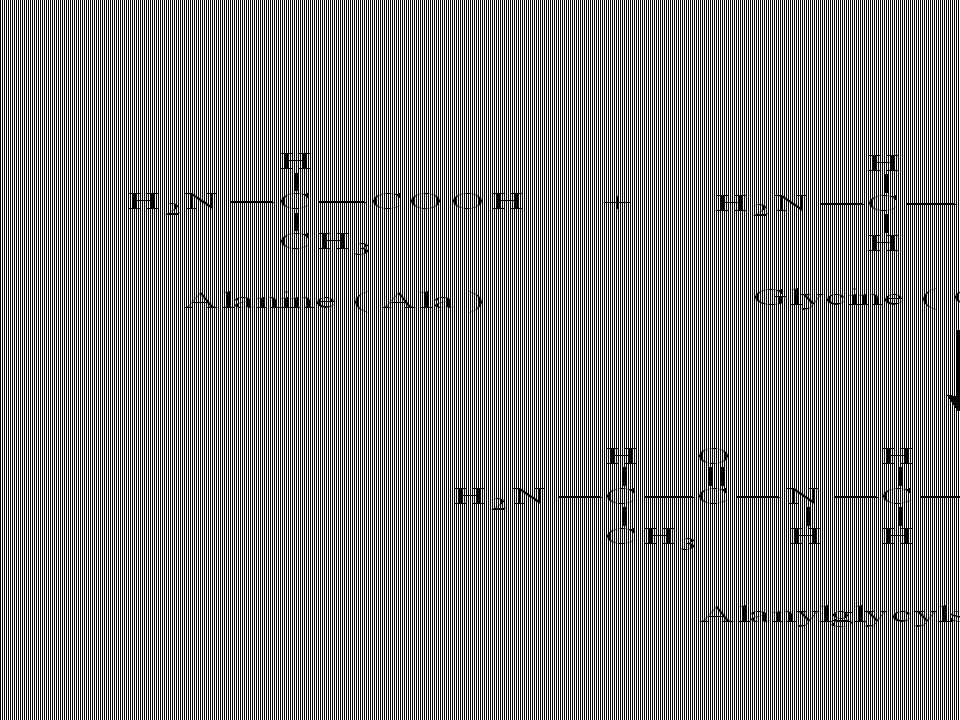 แรงยึดเหยี่ยวระหว่างโมเลกุลของ โปรตีน H-bond Disulfide bond Van der waals force