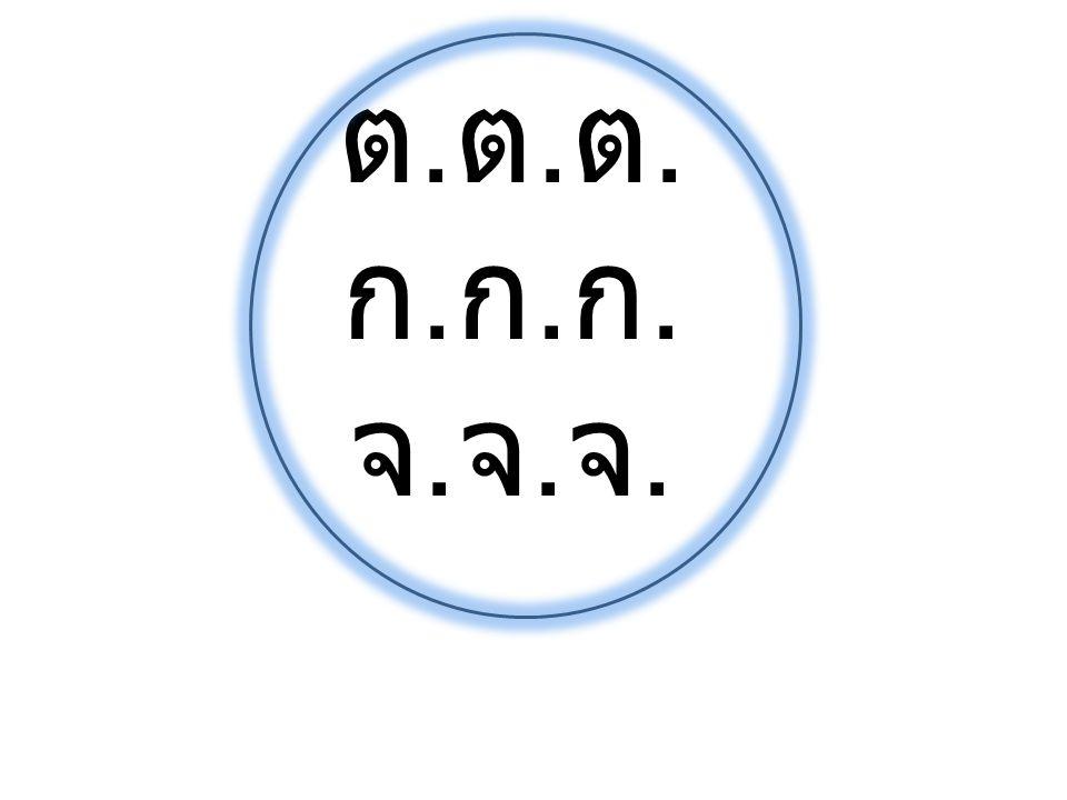  เชี่ยวชาญการพูด วัตถุประสงค์การพูด วิธีการการพูด โครงสร้างการพูด วัตถุประสงค์การพูด วิธีการการพูด โครงสร้างการพูด