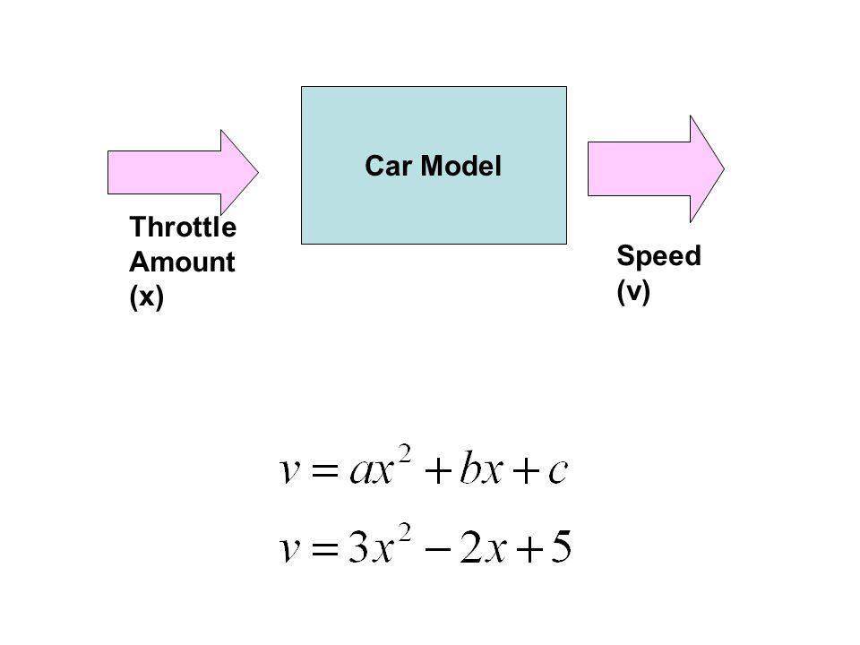 Example: Tic-Tac-Toe X X XOO X X O X O X O X O X X O X O X O X O X O X O X } x's move } o's move } x's move...