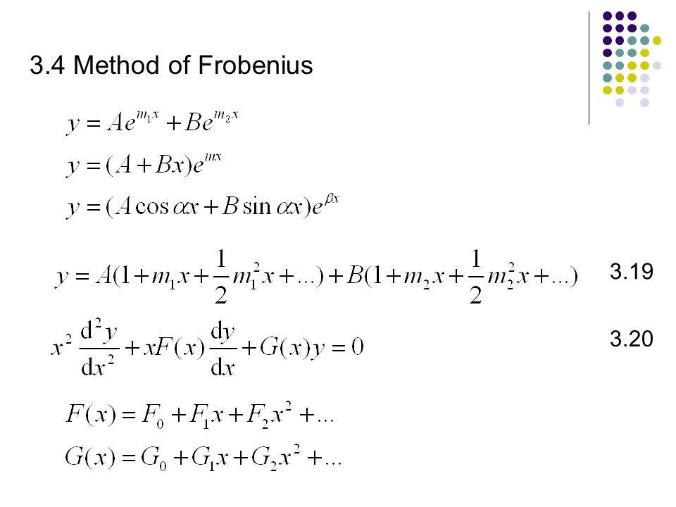 Diff is 2k i)Non integer ii) Zero Iii a&b) Integer