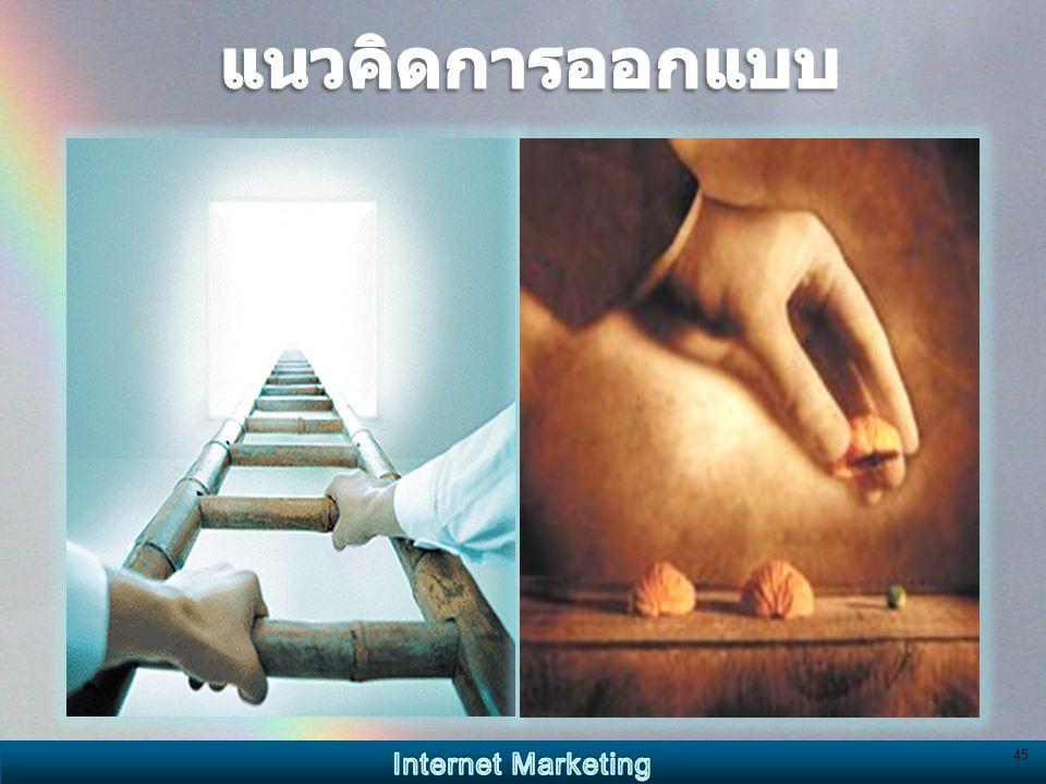 46 Internet Marketing