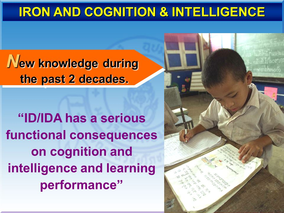Immunity & morbidityPhysical performance Cognition & IntelligenceDevelopment FUNCTIONCONSEQUENCESFUNCTIONCONSEQUENCES