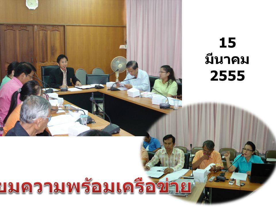War room 20 กพ.55 3 เดือน เชิงรุก เข้มข้น 3 สัปดาห์ทำลาย แหล่ง 3 วัน สกัดการแพร่ เชื้อจากผู้ป่วย กลยุทธ์ป้องกันควบคุมโรคจากยุง 25-27 เมษายน 2555