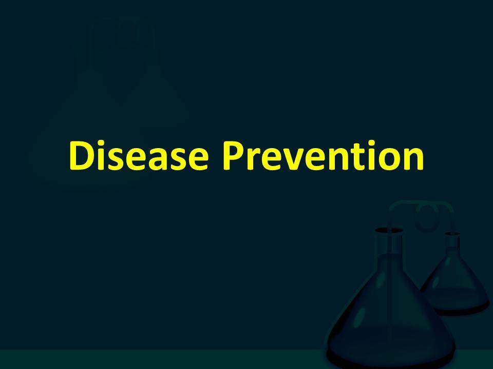 การติดตาม สังเกตและพิจารณา อย่างต่อเนื่องถึงองค์ประกอบที่มีผล ต่อการเกิดและการกระจายของโรค มี ขั้นตอนประกอบด้วย การรวบรวม ข้อมูล การวิเคราะห์และแปลผลข้อมูล รวมทั้งการรายงานหรือแจ้งข่าว เกี่ยวกับสถานการณ์ของโรคจาก ข้อมูลที่ได้วิเคราะห์และประเมินผล ดังกล่าวเพื่อดำเนินการต่อไปในการ ป้องกันและควบคุมโรคอย่างมี ประสิทธิภาพ
