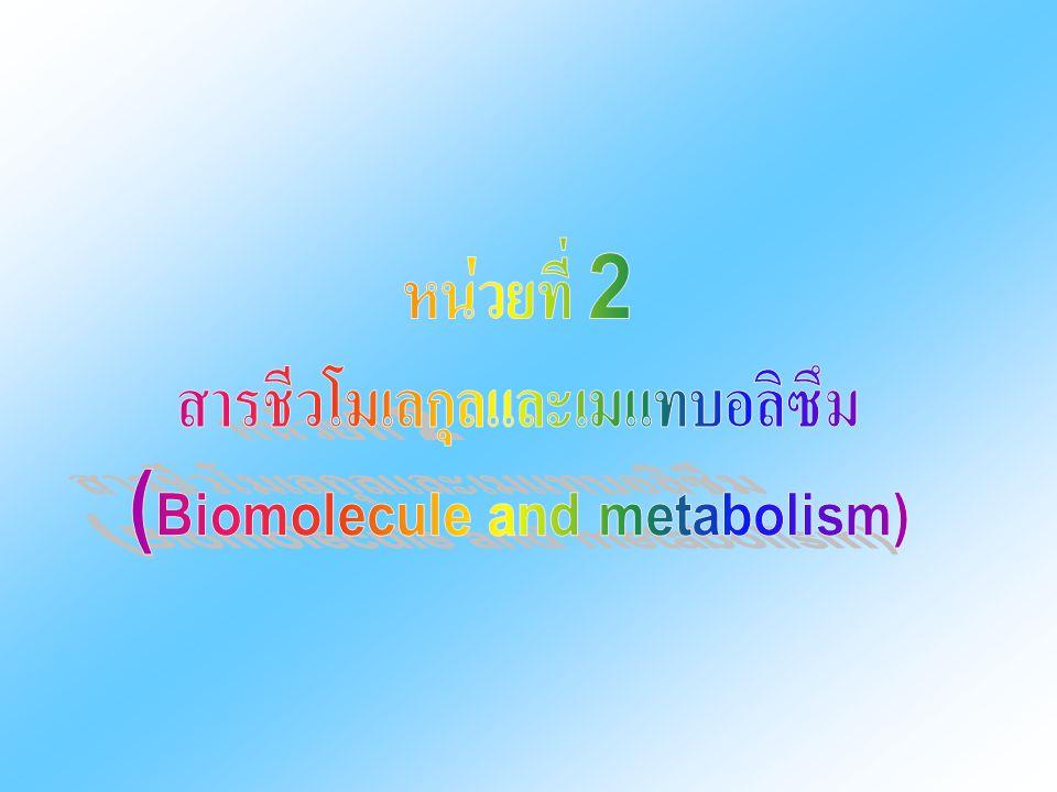 ชื่อ สูตรเคมี ประโยชน์/โทษ เมทานอล CH 3 OH เข้าสู่ร่างกายทำให้ตาบอดหรือตายได้ (Methanol) เป็นตัวทำละลาย เอทานอล C 2 H 5 OH เข้าสู่ร่างกายจำนวนน้อย ทำให้เส้นเลือดขยายตัว (Ethanol) โลหิตต่ำ ลดความตึงเครียด ถ้าเข้าสู่ร่างกายมาก เกินไปทำให้ตายได้ กลีเซอรอล เป็นส่วนผสมของโลชั่น ผสมกับกรดไนตริกที่ อุณหภูมิต่ำได้สารไตรไนโตรกลีเซอรีน ซึ่งใช้ทำวัตถุระเบิด ตัวอย่างแอลกอฮอล์ CH 2 -CH-CH 2 OH OH OH