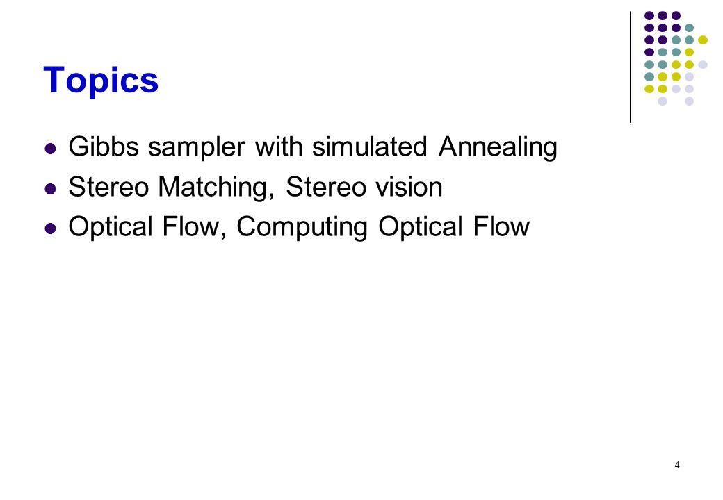 5 ความแตกต่างของ Computer Graphic และ Image Processing Image Processing input output - การหาขนาดของภาพ (Size) - การหาขอบของภาพ (Edge Detection) - การหารูปร่างของภาพ (Shape Detection) - การกำจัด Noise ของภาพ (Noise Removing) - Etc.