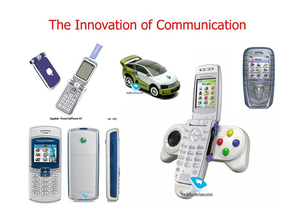 ประเภทของพาณิชย์อีเล็กทรอนิกส์ –Business to Business ; B2B  –Business to Government ; B2G (e-Procurement)  –Business to Consumer ; B2C  –Government to Business ; G2B –Government to Government ; G2G  –Government to Consumer ; G2C (e-Revenue)  –Consumer to Business ; C2B –Consumer to Government ; C2G –Consumer to Consumer ; C2C (Direct Marketing) 