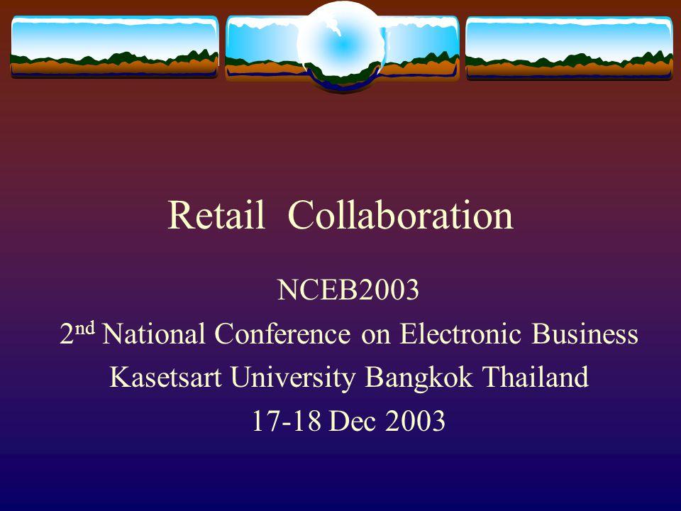 EDI Services Providers  Thai Trade Net Co.,Ltd  Tiffa EDI Services Co.,Ltd.