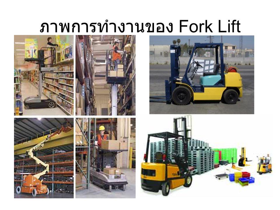 เทคโนโลยีอัตโนมัติ Palletized Automated Warehouse Mini-load Automated Warehouse Horizontal Carousel Vertical Carousel AGV (Automatic Guided Vehicle) STV (Sorting Transportation Vehicle)