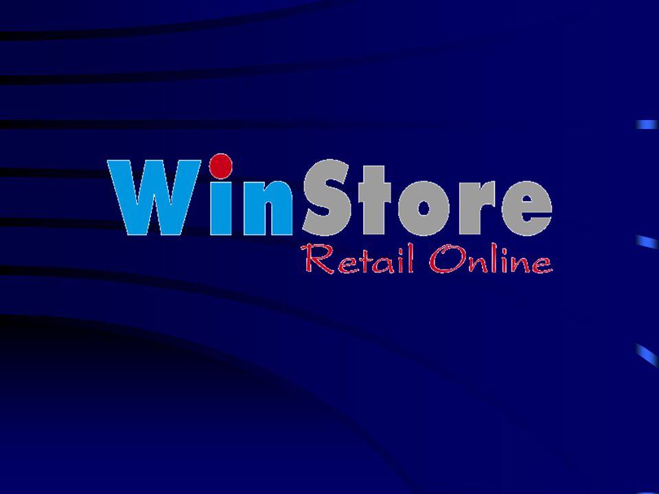 คือ แหล่งสั่งซื้อสินค้า เข้า ร้าน สำหรับร้านค้าปลีก รายย่อย หลักการรวม ศูนย์