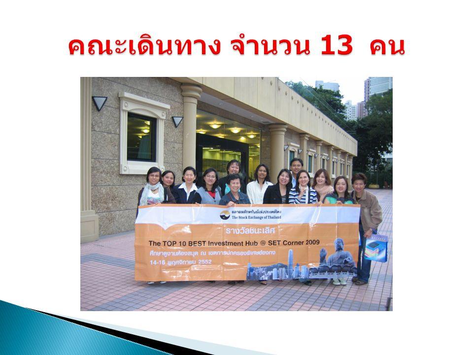 1.Hong Kong Public Library 2. Hong Kong University of Science and Technology 3.